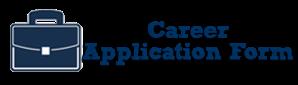 career app form button_transparent