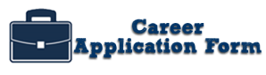 career app form button_transparent