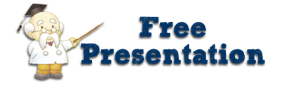 free presentation button_transparent