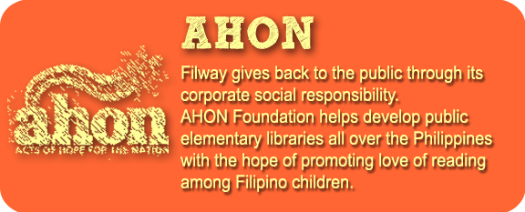 AHON Foundation